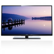 Televizor LED Full HD, 107 cm,  PHILIPS 42PFL3188H/12