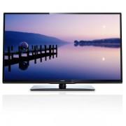 Televizor LED Full HD, 107 cm,  PHILIPS 42PFL3188H/12