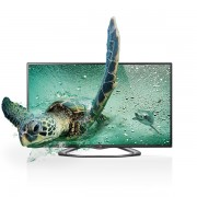 Televizor Cinema 3D Smart TV, Full HD, 127 cm LG 50LA660S + 4 ochelari 3D Party Pack + 2 ochelari 3D Dual Play