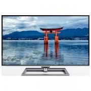 Televizor Ultra HD 3D Smart TV, 146 cm, TOSHIBA 58L9363DG