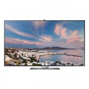 Televizor Ultra HD 3D Smart TV, 139 cm SAMSUNG UE55F9000