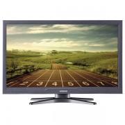 Televizor LED Full HD, 56 cm, HITACHI 22HXC06