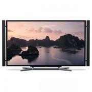 Televizor LED Smart TV 3D Triluminos, Ultra HD 4K, 214 cm, SONY KD-84X9005