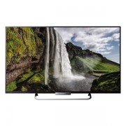 Televizor LED Smart TV 3D, Full HD, 126 cm, SONY KDL-50W685A, 4 ochelari 3D inclusi