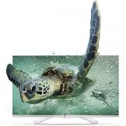 Televizor Cinema 3D Smart TV, Full HD, 119 cm LG 47LA667S + 4 ochelari 3D Party Pack + 2 ochelari 3D Dual Play