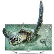 Televizor Cinema 3D Smart TV, Full HD, 119 cm LG 47LA740S + 4 ochelari 3D Party Pack + 2 ochelari 3D Dual Play