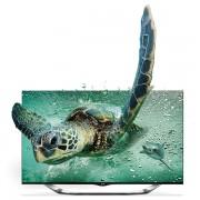 Televizor Cinema 3D Smart TV, Full HD, 152 cm LG 60LA860V + 4 ochelari 3D Party Pack + 2 ochelari 3D Dual Play