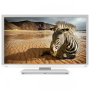 Televizor LED High Definition 80 cm, TOSHIBA 32W1334