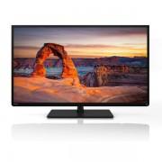 Televizor LED Full HD 98 cm, TOSHIBA 39L2333DG