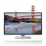 Televizor Smart TV 3D LED Full HD, 102 cm TOSHIBA 40L7335DG