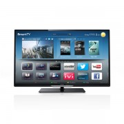 Televizor Smart TV LED Full HD, 107 cm,  PHILIPS 42PFL4208H/12
