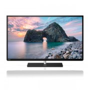 Televizor Smart TV LED Full HD, 126 cm TOSHIBA 50L4333DG