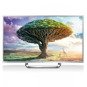 Televizor Cinema 3D Smart TV, Ultra HD, 213 cm LG 84LM960V