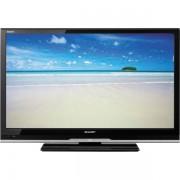 Televizor LED Full HD, 80cm, SHARP LC-32LE244EV