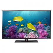 Televizor LED Full HD, 127 cm, SAMSUNG UE50F5000