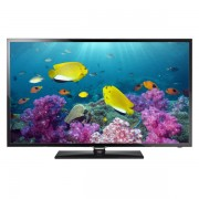 Televizor Smart TV LED Full HD, 116 cm, SAMSUNG UE46F5300