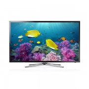 Televizor Smart TV LED Full HD, 116 cm, SAMSUNG UE46F5700