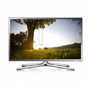 Televizor Smart TV LED Full HD, 116 cm, SAMSUNG UE46F6200