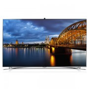 Televizor Smart TV LED 3D Full HD, 190 cm, SAMSUNG UE75F8000 + 2 ochelari 3D