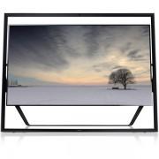 Televizor Ultra HD 3D Smart TV, 216 cm SAMSUNG UE85S9