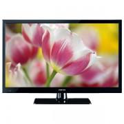 Televizor LED High Definition, 58cm, VORTEX LED-V24E12D