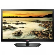 Televizor LED High Definition, 66 cm, LG 26LN450B
