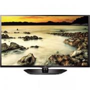 Televizor Full HD, 106 cm LG 42LN5400