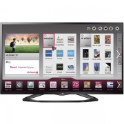 Televizor Smart TV Full HD, 127 cm LG 50LN575S