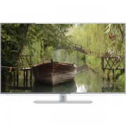 Televizor Smart TV LED Full HD, 107 cm, PANASONIC TX-L42E6E