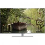 Televizor Smart TV LED Full HD, 107 cm, PANASONIC TX-L42E6E