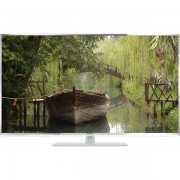 Televizor LED Smart TV 3D, Full HD, 107 cm, PANASONIC TX-L42ET60 + 2 ochelari 3D