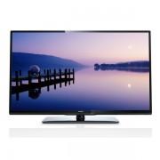 Televizor LED Full HD, 107 cm, PHILIPS 42PFL3108H/12