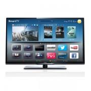 Televizor Smart TV LED Full HD, 117 cm,  PHILIPS 46PFL3208/12