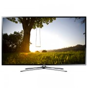 Televizor Smart TV LED 3D Full HD, 189 cm, SAMSUNG UE75F6400 + 2 ochelari 3D
