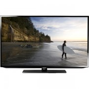 Televizor LED Smart TV Full HD, 116 cm, SAMSUNG UE46EH5300