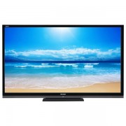Televizor LED 3D Full HD, 177 cm,  SHARP LC-70LE747E