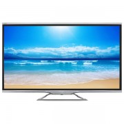 Televizor LED Smart TV 3D Full HD, 127 cm, SHARP LC-50LE752V