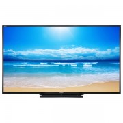 Televizor LED Smart TV 3D Full HD, 228 cm, SHARP LC-90LE757E