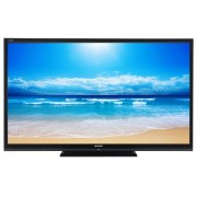 Televizor LED Smart TV 3D Full HD, 203 cm, SHARP LC-80LE657E