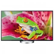 Televizor LED Smart TV 3D Triluminos, Full HD, 165 cm, SONY KDL-65W855