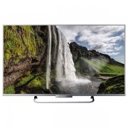 Televizor LED Smart TV, Full HD, 107 cm, SONY KDL-42W651A