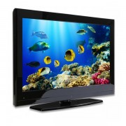 Televizor LED High Definition, 58 cm, TELETECH 23914
