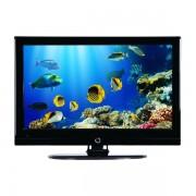 Televizor LED Full HD, 56 cm, TELETECH 22906