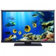 Televizor Direct LED  High Definition, 81 cm, TELETECH 32127