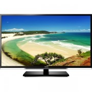 Televizor LED Smart TV Full HD, 81 cm, TOSHIBA 32RL938G