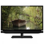 Televizor LED High Definition, 72 cm, TOSHIBA 29P1300