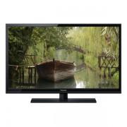 Televizor Smart TV LED HD, 80 cm, PANASONIC TX-L32BL6E