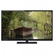 Televizor LED Full HD, 127 cm, PANASONIC TX-L50B6E