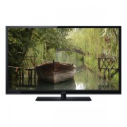 Televizor Smart TV LED Full HD, 126 cm, PANASONIC TX-L50BL6E