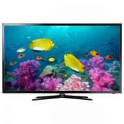 Televizor Smart TV LED Full HD, 107 cm, SAMSUNG UE42F5500